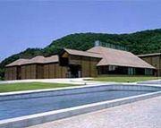 福島県立美術館を愛でよう!
