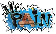 Mr.PAiN