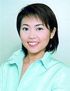 藤井彩子さんファンクラブ