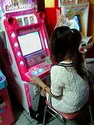 きらレボ カードゲーム☆