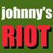 ジャニーズ革命運動