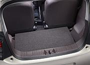 "iQ 100X""2 Seater""専用"