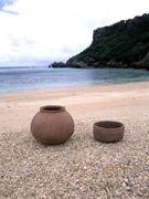 やちむん 〜沖縄陶芸の世界〜