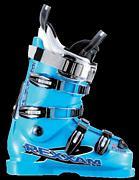 REXXAM - Ski Boots