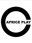 Caprice Play