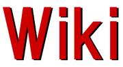 Wiki活用 [教育,研究,ビジネス]