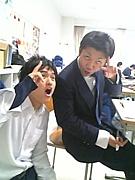 東海井島組平川派閥