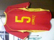 FC GUNNERZ