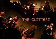 The GLITTERZ