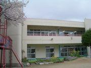 尼崎市立梅園幼稚園