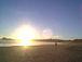 バンクーバー島