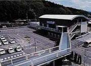 勝英自動車学校2006入校