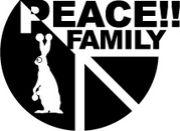 PEACE!!-Friday-