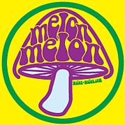 melonmelon スケートショップ