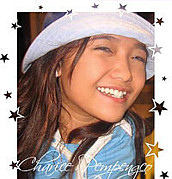 ♪Charice Pempengco♪