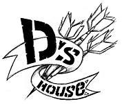 ☆ D's House ☆
