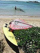 海が好き♥小針浜 in 新潟