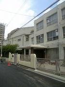 桜宮中学校