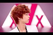 VIXX - N