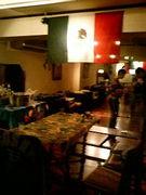 Sol Andino 北九州ラテン文化館