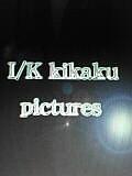 I/K KiKaKu pictures