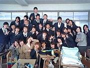 ★元5(^ω^)★
