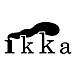 ikka +