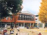 柳城短期大学附属柳城幼稚園