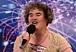 スーザン・ボイル Susan Boyle