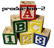 ABC PRODUCTION-Z