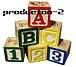 ABC PRODUCTION-Z