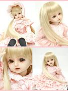 L'or Doll/ロルドール