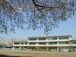 小平市立小平第十一小学校