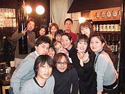 大阪学院大学 Funnyファニー