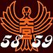 (仮)大宮小の58・59年会