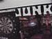 Darts Bar JUNK(ジャンク)