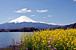 何よりも富士山は美しい…