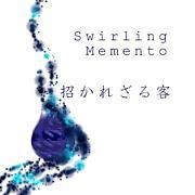Swirling Memento