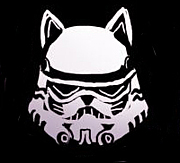 KYAN-DOG Illustrator