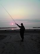 石川県チョイ釣りの会