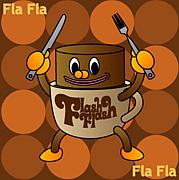 Flash Flash 函館
