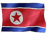 朝鮮学校を応援する会