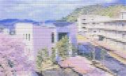 福山市立女子短期大学