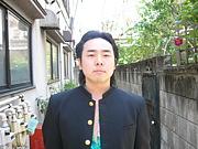 岡太地(映画監督)