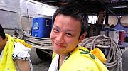 スパ・ウ〜。team.61(川内)