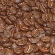 手挽きで淹れるコーヒー