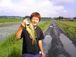 宮城県バス釣り大好き人間