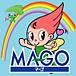 MAGO (マーゴ)