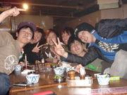 ☆日本工学院*CD51-1☆