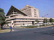 インド工科大学 (IIT)